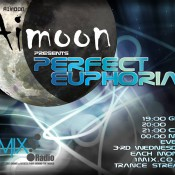 Aimoon - Perfect Euphoria 038