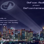 Defcon Audio - Defcontamination 075