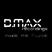 Bryan Summerville presents D.MAX Recordings – Inside the Source 032