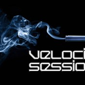 Chris Lipapis - Velocity Sessions 015