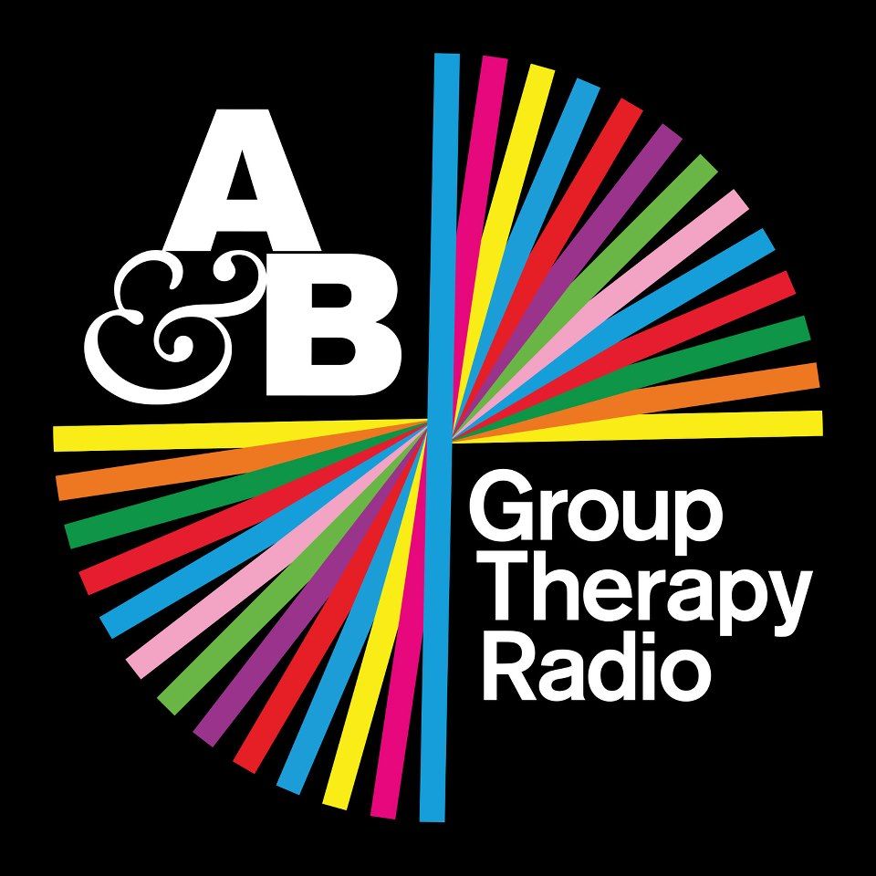 Above & Beyond - Group Therapy Radio