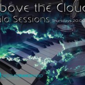 Above the Clouds - Halo Sessions 164