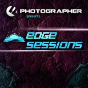 Photographer - Edge Sessions 23 (incl. Astuni Guest Mix)