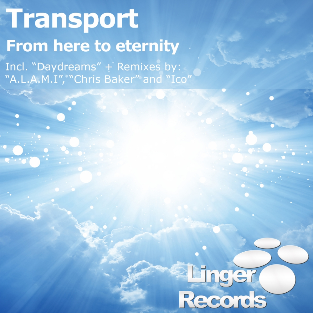 Transport - From Here to Eternity