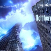 Tero A - Northern Skies 085 (Halloween Special)