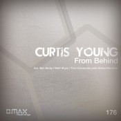 Curtis Young - From Behind