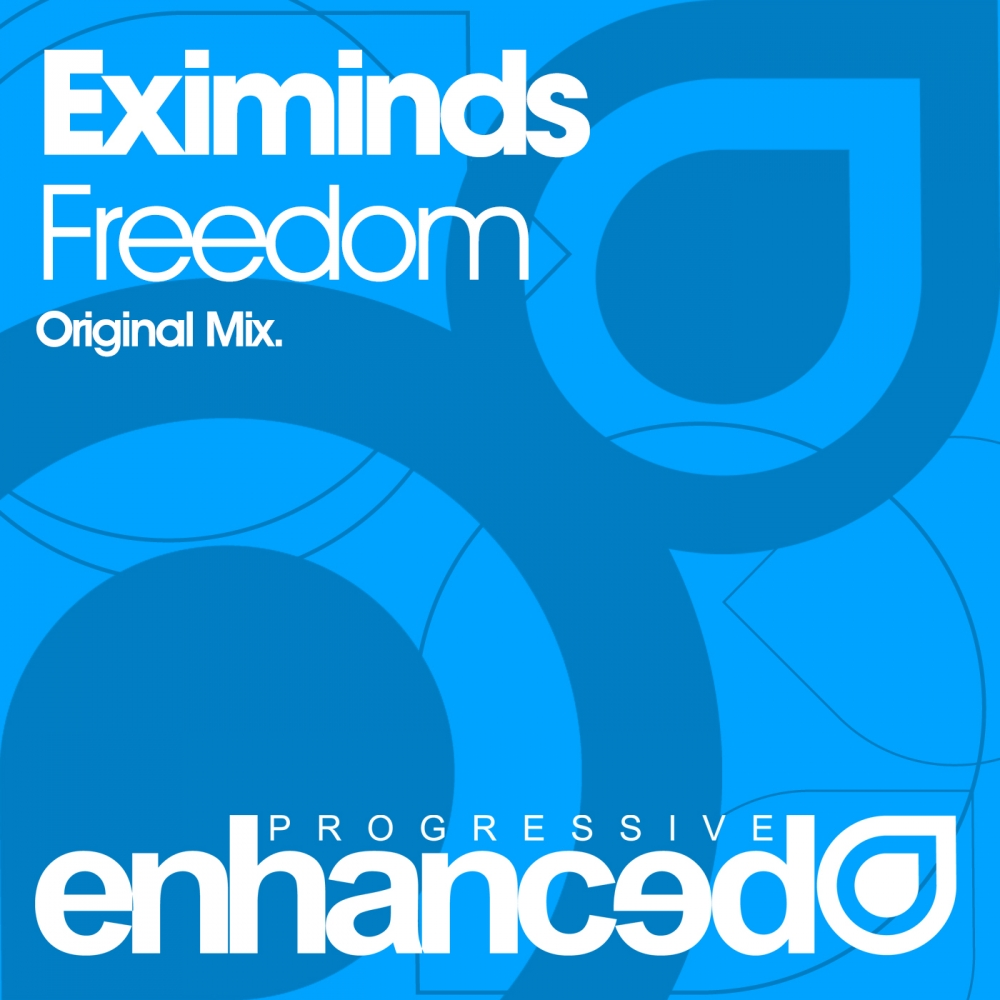 Eximinds - Freedom