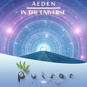 Aeden - In The Universe