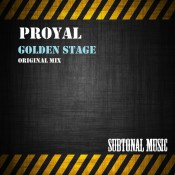 Proyal - Golden Stage