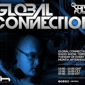 Mr Carefull - Global Connection 032