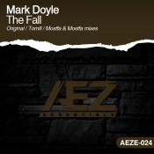 Mark Doyle - The Fall