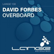 David Forbes - Overboard