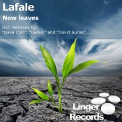 Lafale - New Leaves