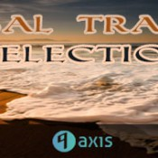 9Axis - Global Trance Selection