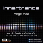 Angel Ace - Innertrance 101