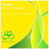 Orment - Hope of Dreams