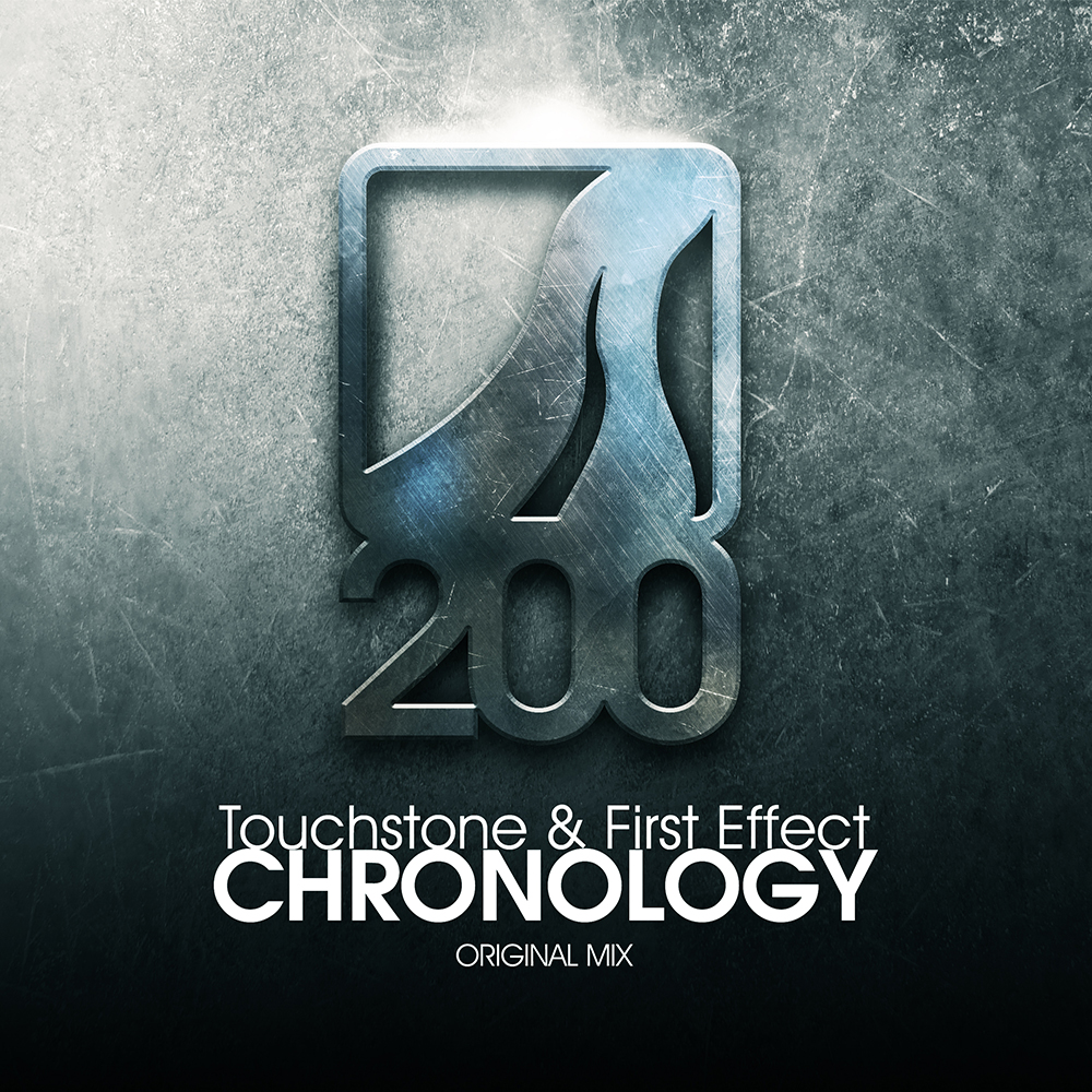 Touchstone & First Effect - Chronology