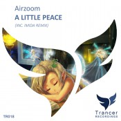 Airzoom - A Little Peace