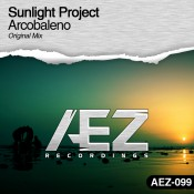 Sunlight Project - Arcobaleno