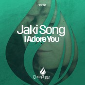 Jaki Song - I Adore You