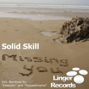 Solid Skill - Missing You