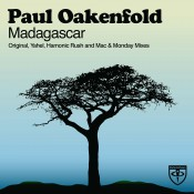 Paul Oakenfold - Madagascar