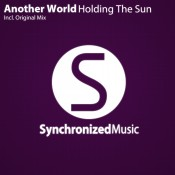 Another World - Holding The Sun