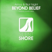 Amos & Riot Night - Beyond Belief