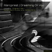 Marcprest - Dreaming Of You