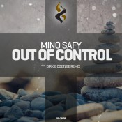 Mino Safy - Out of Control
