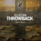 Ellez Ria - Throwback