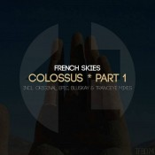 French Skies - Colossus (Part 1)