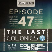 Colonial One - The Last Colonies 047