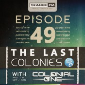 Colonial One - The Last Colonies 049