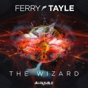 Ferry Tayle - The Wizard