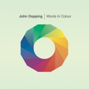 John Dopping - Words In Colour
