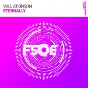 Will Atkinson - Eternally