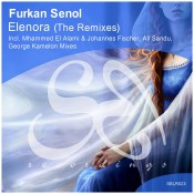 Furkan Senol - Elenora (The Remixes)