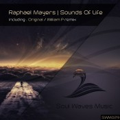 Raphael Mayers - The Sounds of Life