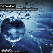 PvR - Cooldown
