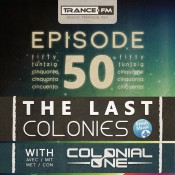 Colonial One - The Last Colonies 050