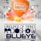 BluEye - Language of Trance 264 (Mhammed El Alami Guest Mix)