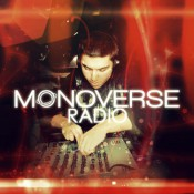 Monoverse - Monoverse Radio 040 (Live From Cielo, NYC)