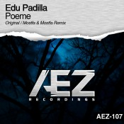 Edu Padilla - Poeme