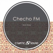 Checho FM - Move Along