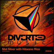Mat Silver with Hawane Rios - Divine Wave