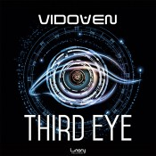 Vidoven - Third Eye