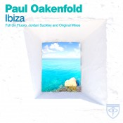 Paul Oakenfold - Ibiza