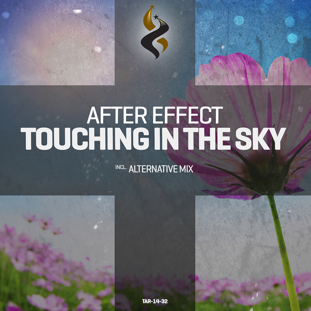 After Effect - Touching In The Sky