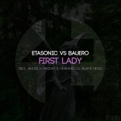 Etasonic vs Bauero - First Lady